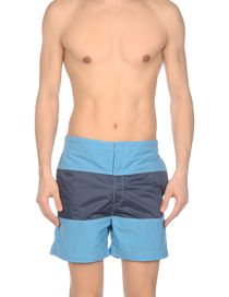 HIGHLAND - Beach pants