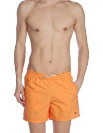 BROOKSFIELD - Swimming trunks