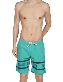 ORIGINALS by JACK & JONES - Beach pants
