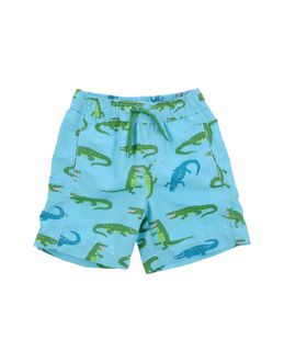 HATLEY Swimming trunks $ 57.00