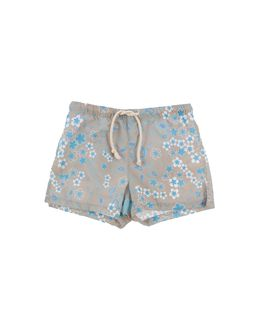 MOSAIQUE Swimming trunks $ 70.00