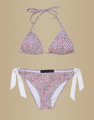 TRU TRUSSARDI - Bikini