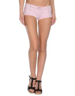 Pantalones de playa - BLUMARINE BEACHWEAR EUR 46.00