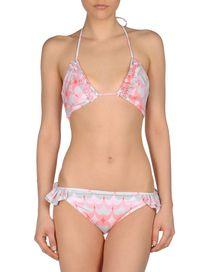 LALESSO BEACH - Bikini