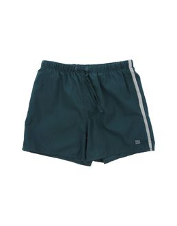 DOUUOD Swimming trunks $ 49.00