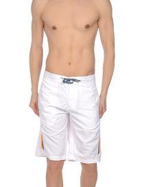 EA7 - Beach pants