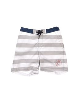 LITTLE MARC JACOBS Swimming trunks $ 72.00