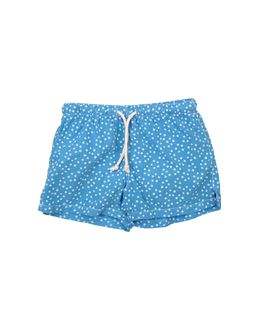 MOSAIQUE Swimming trunks $ 69.00