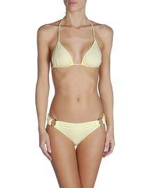 DOLCE & GABBANA BEACHWEAR - Bikini