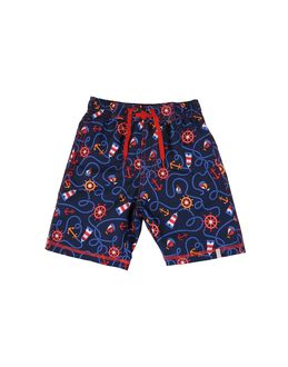 ESPRIT Swimming trunks $ 40.00