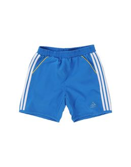 ADIDAS Swimming trunks $ 38.00