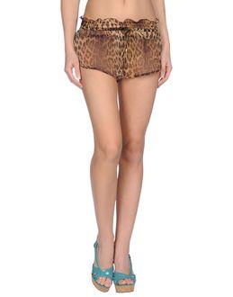 Pantalones de playa - MOSCHINO MARE EUR 51.00