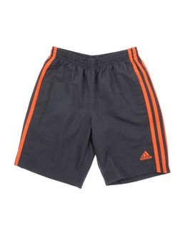 ADIDAS PERFORMANCE Swimming trunks $ 36.00