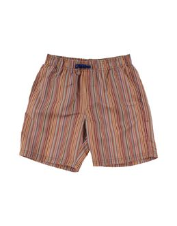 PAUL SMITH JUNIOR Swimming trunks $ 121.00