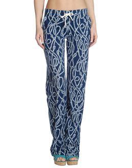 Pantalones de playa - MOSCHINO MARE EUR 60.00