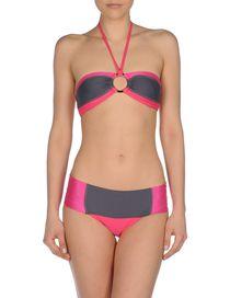 MASTER&MUSE x LA ISLA - Bikini