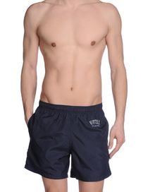 VIRTUS PALESTRE - Beach pants