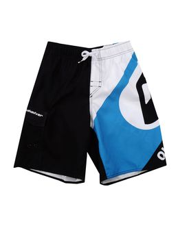 QUIKSILVER Swimming trunks $ 43.00