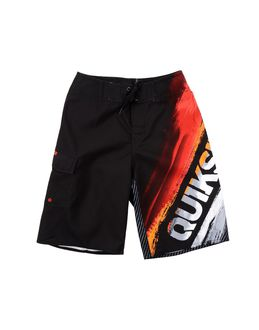 QUIKSILVER Beach pants $ 39.00