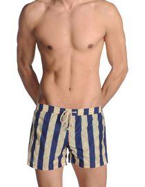 BANDIERA - Swimming trunks