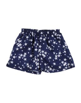 SELINI ACTION Swimming trunks $ 76.00