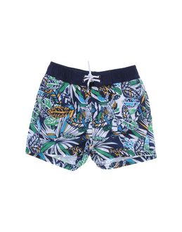 TIMBERLAND Swimming trunks $ 69.00