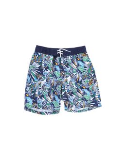TIMBERLAND Swimming trunks $ 75.00