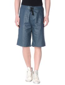 LIVITY - Beach pants