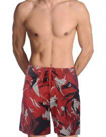 ADDICT - Beach pants