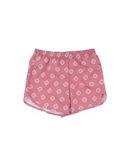 POPUPSHOP Swimming trunks $ 59.00