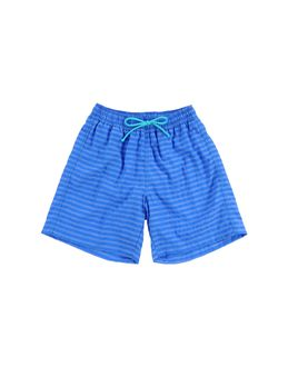 MINIDUNADU Swimming trunks $ 58.00