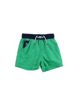 TIMBERLAND Swimming trunks $ 60.00
