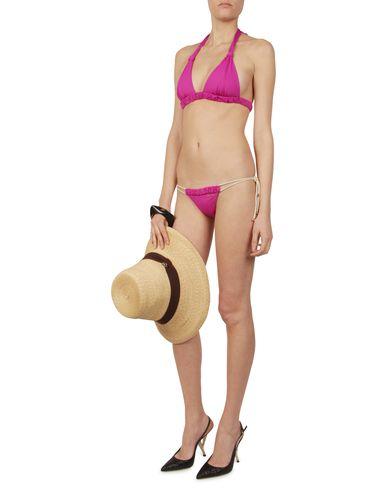 DSQUARED2 - Bikini