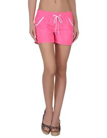 SUNDEK - Beach pants