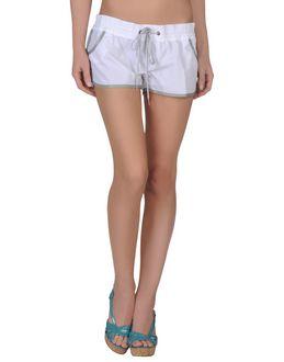 Pantalones de playa - SUNDEK EUR 48.00
