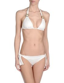 AJRALY - Bikini