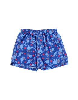 SELINI ACTION Swimming trunks $ 93.00