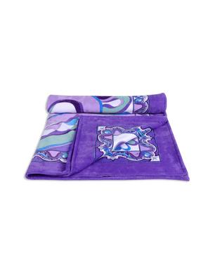 EMILIO PUCCI - Beach towel