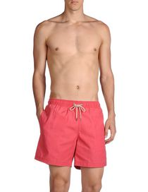FAHERTY - Swimming trunks