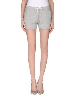 Shorts - PAUL FRANK