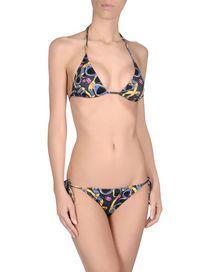 DIRK BIKKEMBERGS - Bikini