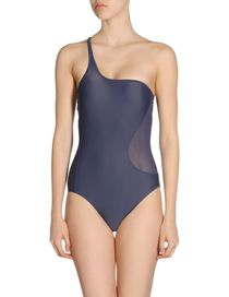 ADIDAS BY STELLA  MCCARTNEY - One-piece suit