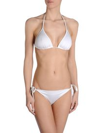 JUST CAVALLI BEACHWEAR - Bikini