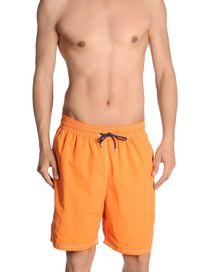ARTHUR - Swimming trunks
