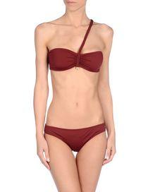 CHLOÉ - Bikini