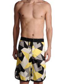 COMBO - Beach pants