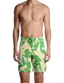 WE/JL - Beach pants