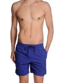 JOHNNY BRASCO - Swimming trunks