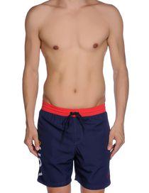 J.BRASCO RUGBY - Swimming trunks