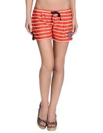 BLUGIRL BLUMARINE BEACHWEAR - Beach pants